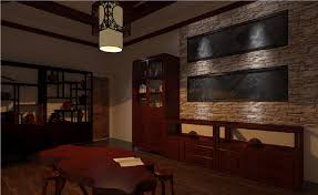 Chinese Interior Design by 3d Chinese Jade Shop Interior Design Download 3d House