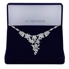 jon richard jon richard buy womens designer jewellery womens designer