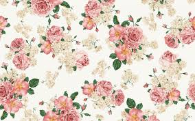 antique floral wallpaper desktop backgrounds desktop wallpaper