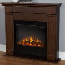 real flame maxwell indoor slim electric fireplace in real flame
