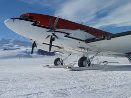 basler retrofitted dc 3 still in service these old planes saw