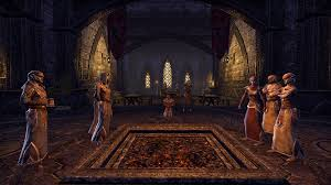 Stonefalls Treasure Map Restoring Order Elder Scrolls Fandom Powered By Wikia