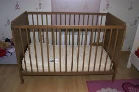 chambre bébé casablanca magasin lit bebe gironde lit pour bacbac magasin lit bebe