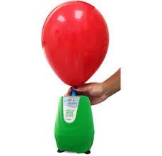 balloon delivery wilmington nc hi float balloon treatment party city