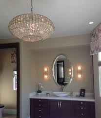How Much To Spend On Bathroom Remodel Bathroom Fixtures What Will They Run You Handy Blog