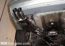 bmw e36 325i engine specs eisenmann sport or racing exhaust for 1992 98 bmw 325i 328i e36