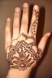 142 best henna images on pinterest henna tattoo designs henna