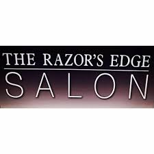 the razor u0027s edge salon home facebook