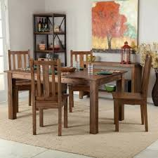 rustic dining room furniture canada sets for 8 table diy set uk