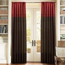 home interior decoration photos comfy living room curtains target on simple home interior design