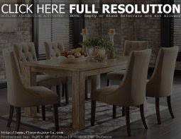 Chris Madden Dining Room Furniture Fabric Dining Room Chairs Sale 1 White Fabric Upholstered