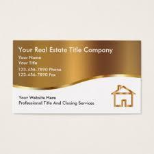 insurance business cards 1900 insurance business card templates