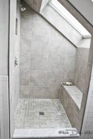 Bathroom Showers Ideas Best 25 Attic Shower Ideas On Pinterest Attic Bathroom Loft