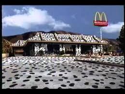 mcdonalds ad 101 dalmatians 1 1996