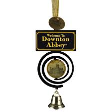 downton ornaments and ornametns from