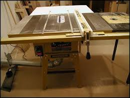 router table reviews fine woodworking sawdust and shavings powermatic 64a table saw review