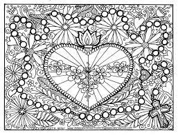 31 catholic coloring images catholic crafts