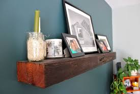best reclaimed timber mantels with wood mantels denver charleston
