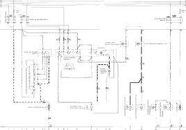 opel astra wiring diagram ansisme horn relay wiring diagram