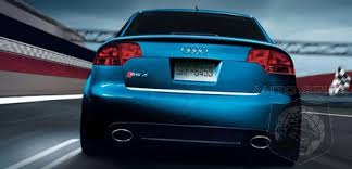 2008 audi rs4 reliability out bmw m3 2008 audi rs4 to get 450 horsepower autospies