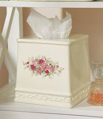 cool tissue box covers http www squidoo cool tissue box covers