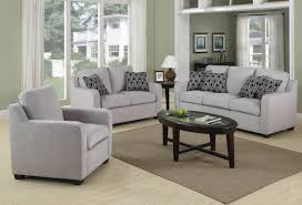 Cheap Bedroom Furniture Sets Under 500 Winsome Images Mercy Cheap Sofa Sets Under 500 Awe Inspiring