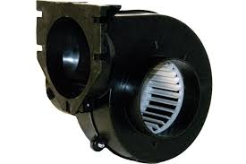 12 volt marine fans luxury small exhaust fan kitchen for kitchen vent