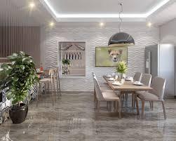 Dining Room Wall Panels Inspiringjust Interior Ideas Just Interior Design Ideas