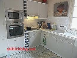 am駭agement meuble d angle cuisine placard angle cuisine amenagement placard d angle cuisine dressing