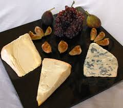 cheese plate cheese plate chatty gourmet