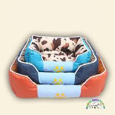 Cheap Dog Beds For Sale Designer Dog Beds Online Designer Dog Beds For Sale