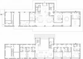 floor plans southern living house plan farmhouse floor plans southern living home act house
