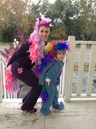 Pinkie Pie Pony Halloween Costume 150 Costumes Images Costumes Costume Ideas