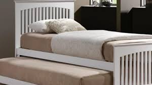 daybed splendid simple kids daybed with trundle design with
