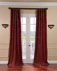 bedroom curtains at walmart country style curtains for bedroom where to buy kitchen curtains