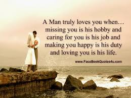Quotes About Jobs You Love by Backgrounds Quotes About Caring For Someone Loves On Love Photos