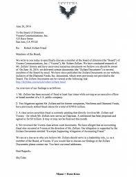 skytides robert zollars fraud letter delivered to sharon l o