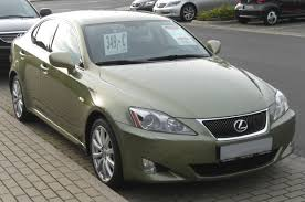 modified lexus is250 file lexus is250 front 1 jpg wikimedia commons