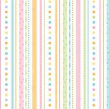 easter ribbon doodle bug easter ribbon stripe doodlebug designs paper