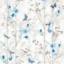 Wallpaper Design Images Best 25 Butterfly Wallpaper Ideas On Pinterest Wallpaper Wall