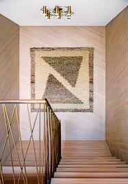 Stairs Rugs 691 Best Stairs Images On Pinterest Stairs Stair Design And