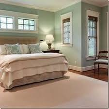 nofail guest room color magnificent bedroom room colors home