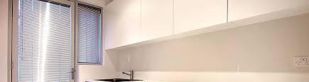 Nu Look Home Design Windows Your Supplier For Commercial Doors In Perth Nu Look Aluminium