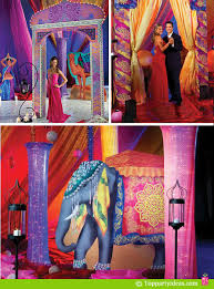 themed party supplies indianthemepartydecorations jpg