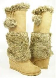 shop boots cheap 12 best boots images on pom poms shoes and boots