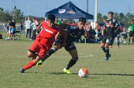 nomads soccer club 11th season in the us soccer development academy