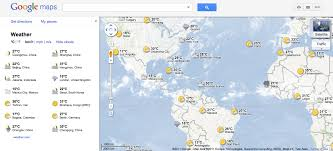 us weather map clouds maps gets a weather layer readwrite