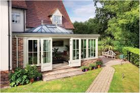 backyards beautiful westbury garden rooms creates green roofed
