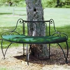 vintage wrought iron patio furniture supermarkethq