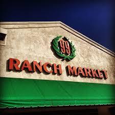 99 ranch market 大華超級市場 nuys 6450 sepulveda blvd